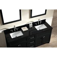bathroom granite vanity tops pictures u2013 chuckscorner