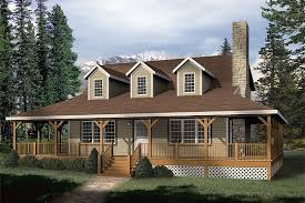 farmhouse style house farmhouse style house plan 3 beds 2 00 baths 1879 sq ft plan 22 219
