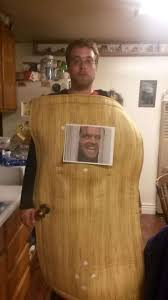 funny halloween costume ideas nova fm