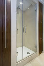 Shower Doors Mn Why Glass Shower Doors Are Better Than Shower Curtains Glass