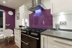 idea for kitchen decorations kitchen cool purple kitchen ideas kitchen fittings purple