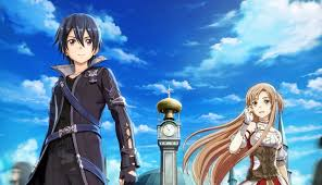theme google chrome sword art online sword art online hollow realization review monstervine