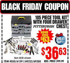 black friday tool chest harbor freight black friday has been extended 42 black friday
