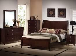queen bedroom furniture sets brandedbyhelen com
