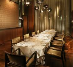 private dining rooms in san francisco restaurant private dining at private dining rooms in san francisco restaurant private dining at luce in san francisco private decor