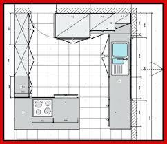 designing kitchen layout imbundle co latest planning kitchen layout neuturalkitchen design floor planner l layouts with island
