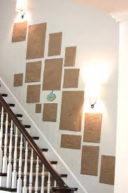 wall ideas staircase wall decor curved staircase wall decorating