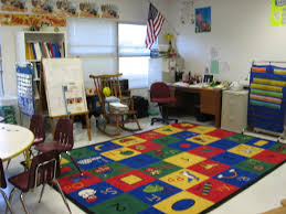 pre k classroom floor plan tips for morning meetings and class meetings
