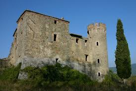 Historical Castles by 6 Bedroom Castles And Historical Buildings For Sale In Castello Di