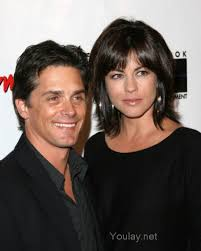 soap stars hairstyles billy warlock julie pinson days of our lives pinterest