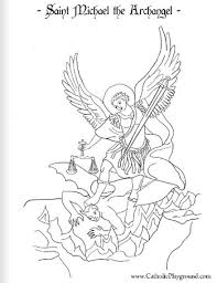 saint coloring page 71 best coloring pages images on pinterest coloring sheets