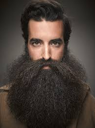 hairstyles that go with beards goatee beard pictures best goatee beard styles for all face