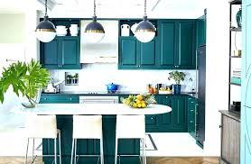 light for kitchen island kitchen island pendant lighting ideas image of kitchen island