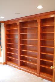 Wall Bookcase Bookcase Wall Unit Wall Units Design Ideas Electoral7 Com