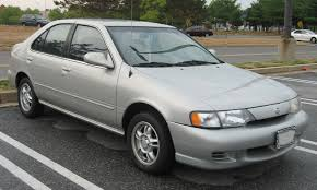 grey nissan sentra nissan sentra cars news videos images websites wiki