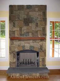 Fireplace Refacing Kits by Castello Fireplace Jpg