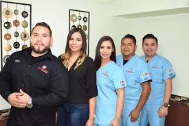 supreme dental clinic dentist in los algodones whatclinic com
