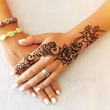 best 25 traditional henna tattoo designs ideas on pinterest