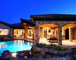 Best  Hill Country Homes Ideas On Pinterest Stone Cottages - Texas hill country home designs