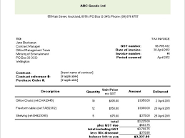 36518170964 ups international commercial invoice form word