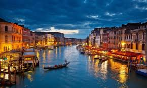 italy vacation with airfare from gate 1 travel in venice città