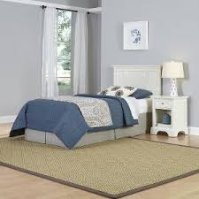 twin bed with storage rc willey furniture store