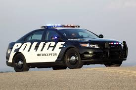 jeep police package ford interceptor reviews specs u0026 prices top speed