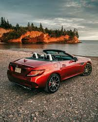 lexus of palm beach general manager west palm beach kia in west palm beach fl west palm beach kia