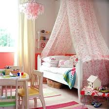 twin bed canopy medium size of bed frames definition canopy bed