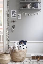 lit ikea blanc double mommo design ikea kura 8 stylish hacks 187 best chambre kid images on pinterest nursery kidsroom and