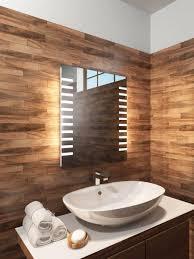 bathroom cabinets bathroom vanity mirrors brushed nickel mirror