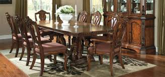 dining room table sets on sale u2013 zagons co