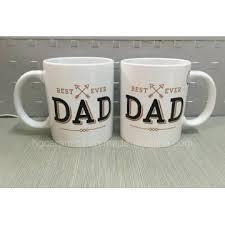 s day mug s day gift s day mug gift mug china manufacturer