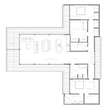 single story modern house plans one storey modern house plans one storey modern house plans 2 story