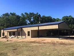 project gallery hilco metal building u0026 metal roofing supply