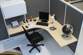 Used Office Furniture Las Vegas Nv by New U0026 Used Office Furniture Boise Id New Life Office