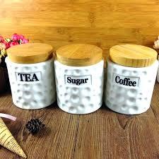 ceramic kitchen canisters sets kitchen canister sets ceramic ceramic kitchen canisters ceramic
