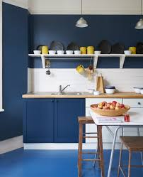 Farrow And Ball Kitchen Ideas by Modern Eggshell Farrow U0026 Ball