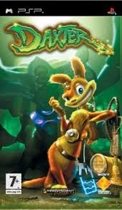 pssp apk daxter psp ppsspp apk iso free for mobiles