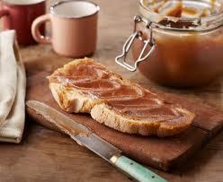 cuisiner marrons crème de marrons maison recette de crème de marrons maison marmiton
