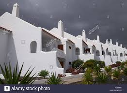 tenerife sur stock photos u0026 tenerife sur stock images alamy