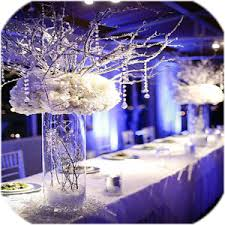 wedding decorating ideas wedding decoration ideas android apps on play