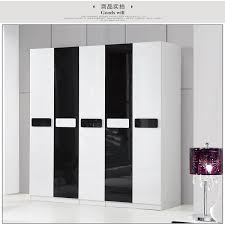 Wardrobe For Bedroom Entrancing 90 Simple Bedroom Wardrobes Inspiration Of Simple