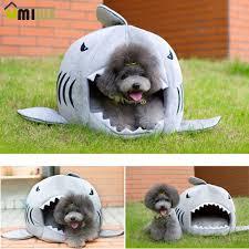 Large Igloo Dog House Online Buy Wholesale Shark Dog House From China Shark Dog House