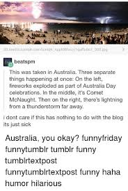 Funny Australia Day Memes - 25 best memes about australia day australia day memes