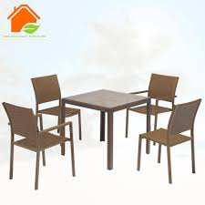 Japanese Dining Room Furniture by Japanese Outdoor Furniture Japanese Outdoor Furniture Suppliers