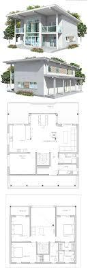 open plan house plans open small house floor plans alovejourney me