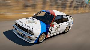 martini livery bmw forza horizon 2 xbox one livery contests wk2 contest archive