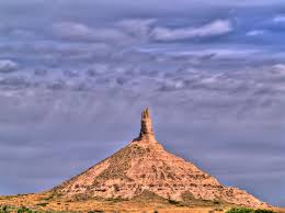 Nebraska natural attractions images 10 amazing bluffs and cliffs in nebraska jpg