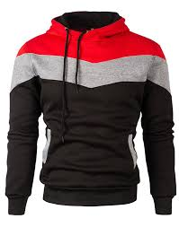 mens fashion hoodies and sweatshirts amazon com